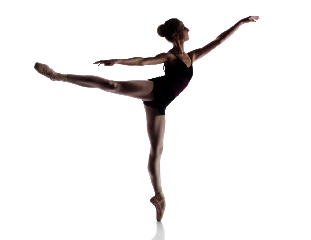 Ballet Class Cairns Smithfield