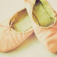 Are budget ballet shoes really a bargain?