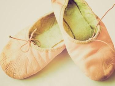 Dance Classes Cairns