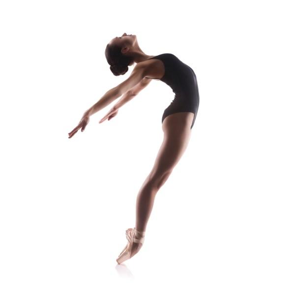 Pointe Class Dance Ballet Cairns