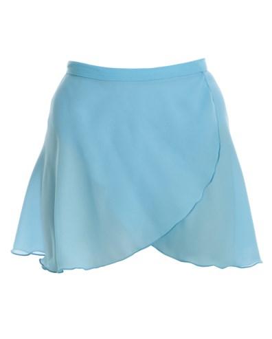 Skirt Tulle Ballet Dance