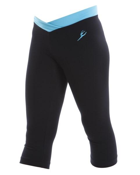Contemporary Pants Dancewear Cairns