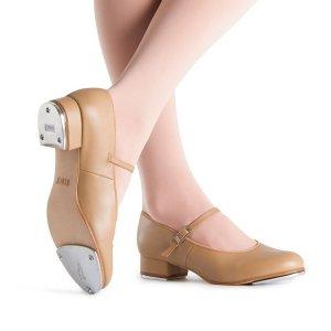 Tap Class Shoe
