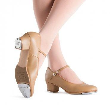 Tap Shoe Dance Sale