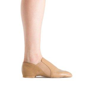 Jazz Class Shoe
